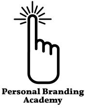 Personal Branding Academy